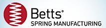 Betts Spring's Company logo