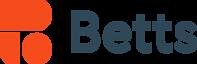 Betts Recruiting's Company logo