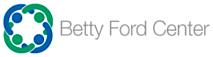 Betty Ford Center's Company logo
