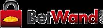 Betwand's Company logo