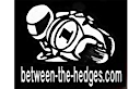 Between-the-hedges's Company logo