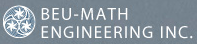 BeuMath Engineering's Company logo