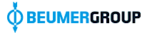 BEUMER Group's Company logo