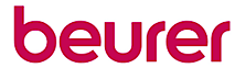 Beurer's Company logo