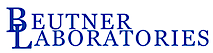 Beutner Laboratories's Company logo