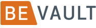 BeVault's Company logo