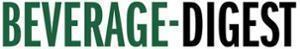 Beverage Digest's Company logo