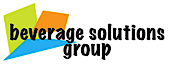 Beverage Solutions Group LLC's Company logo