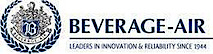 BeverageAir's Company logo