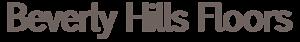 Beverly Hills Floors's Company logo