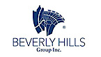 Beverly Hills Group's Company logo