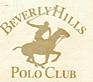 Beverly Hills Polo Club's Company logo