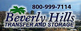 Beverly Hills Transfer and Storage's Company logo