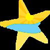 Beverly Kennedy & Assocs's Company logo