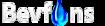 Unmodern Industries's Competitor - Bevfans logo