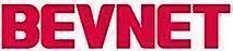 Bevnet's Company logo