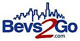 Bevs2go's Company logo