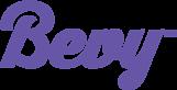 Lineage Labs, Inc.'s Company logo