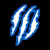 Beware Entertainment's Company logo