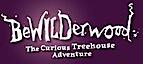 Bewilderwood's Company logo