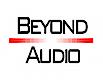 Beyondaudiosystems's Company logo
