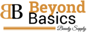Beyond Basics Beauty Supply's Company logo