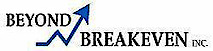 Beyond Breakeven's Company logo