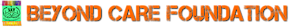 Beyond Care Foundation's Company logo
