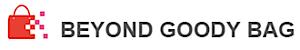 Beyond Goody Bag's Company logo