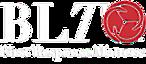 Beyond Lucid Technologies's Company logo