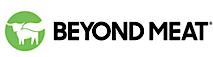 Beyond Meat's Company logo