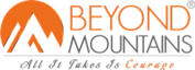 Beyond Mountains's Company logo
