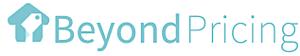 Beyond Pricing's Company logo