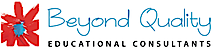 Beyond Quality Educational Consultants's Company logo