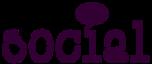 Beyond Social's Company logo