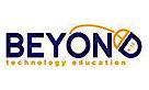 BEYOND Technology's Company logo