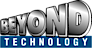 Xllerate Consulting's Competitor - Beyondtechnology logo