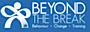 RLG International's Competitor - Beyond The Break Australia logo