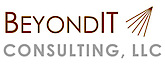 Beyondit Consulting's Company logo
