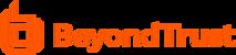 BeyondTrust's Company logo