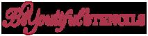 Beyoutiful Stencils's Company logo