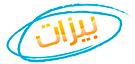 Bezaat's Company logo