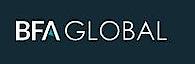 BFA Global's Company logo