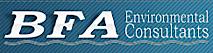 Barnes, Ferland and Associates, Inc.'s Company logo