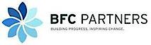 Bfcnyc's Company logo