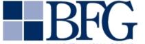 Bancfinancial's Company logo