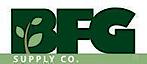 BFG Supply's Company logo