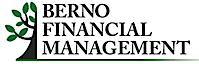 Bernofinmgt's Company logo