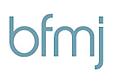 BFMJ's Company logo
