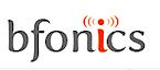Bfonics's Company logo
